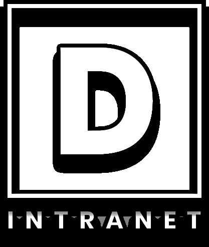 Dooweet Intranet Logo